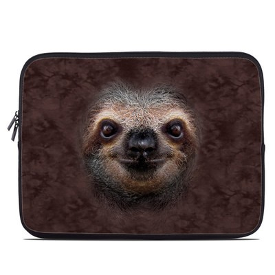 Laptop Sleeve - Sloth