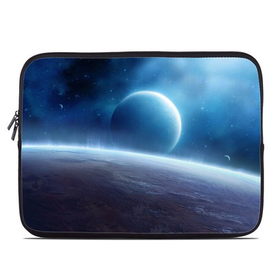 Laptop Sleeve - Song of Serenity