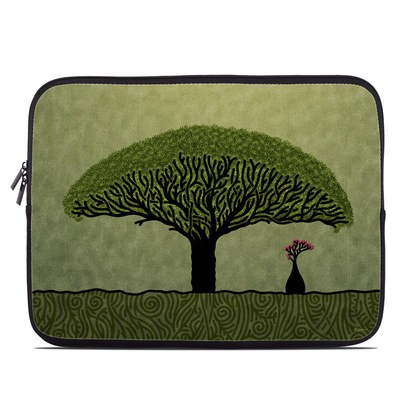Laptop Sleeve - Socotra