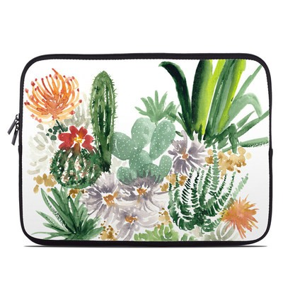 Laptop Sleeve - Sonoran Desert