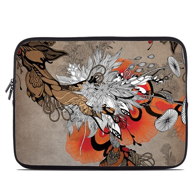 Laptop Sleeve - Sonnet