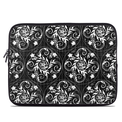 Laptop Sleeve - Sophisticate