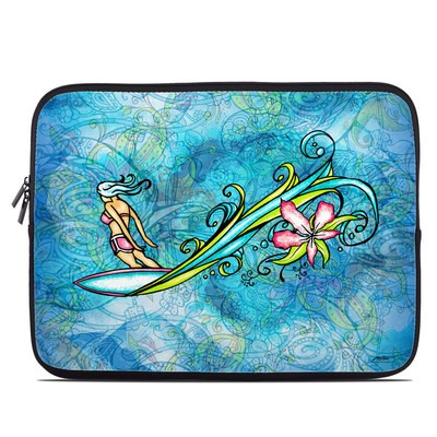 Laptop Sleeve - Soul Flow
