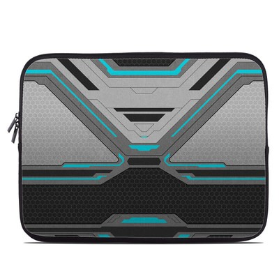 Laptop Sleeve - Spec