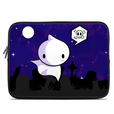 Laptop Sleeve - Spectre