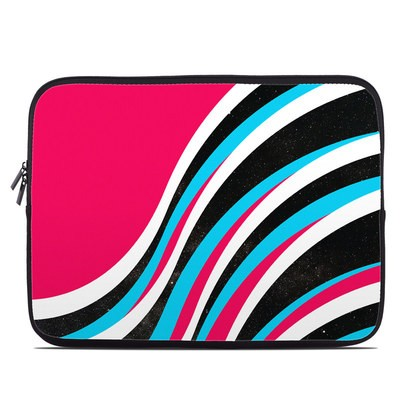 Laptop Sleeve - Spellbound