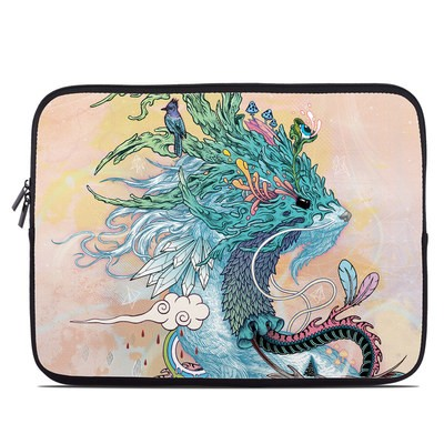 Laptop Sleeve - Spirit Ermine