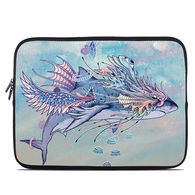 Laptop Sleeve - Spirit Shark