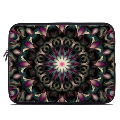 Laptop Sleeve - Splendidus
