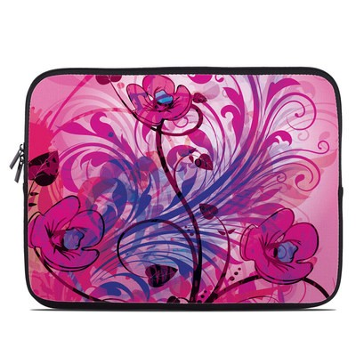 Laptop Sleeve - Spring Breeze