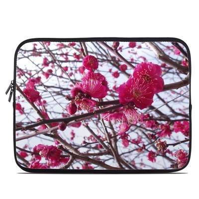 Laptop Sleeve - Spring In Japan