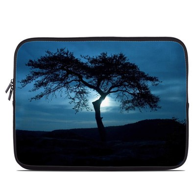 Laptop Sleeve - Stand Alone