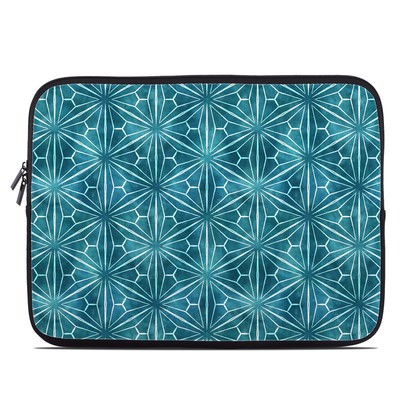 Laptop Sleeve - Starburst
