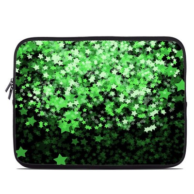 Laptop Sleeve - Stardust Spring