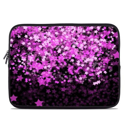 Laptop Sleeve - Stardust Summer