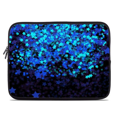 Laptop Sleeve - Stardust Winter