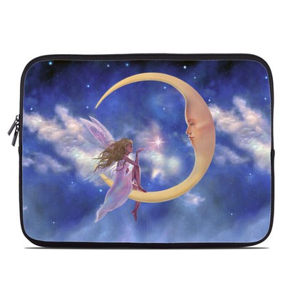 Laptop Sleeve - Star Kiss