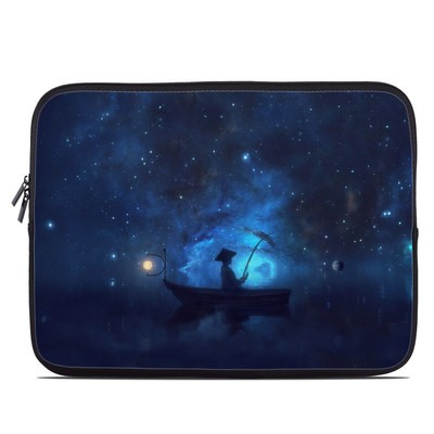 Laptop Sleeve - Starlord