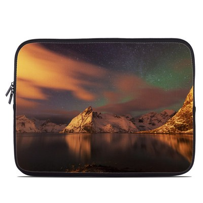 Laptop Sleeve - Star Struck