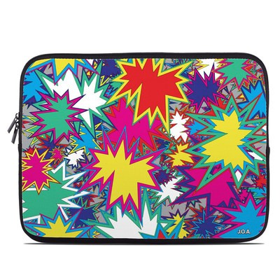 Laptop Sleeve - Starzz