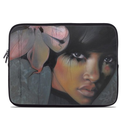 Laptop Sleeve - Stashia