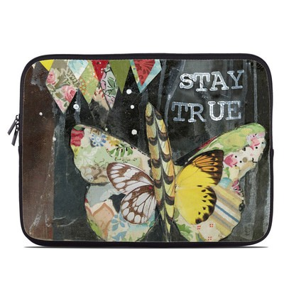 Laptop Sleeve - Stay True