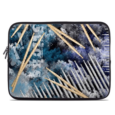 Laptop Sleeve - Sticks