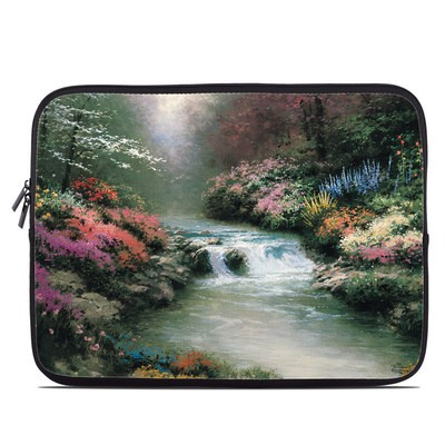 Laptop Sleeve - Beside Still Waters