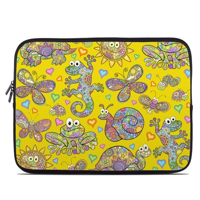 Laptop Sleeve - Sunbrights