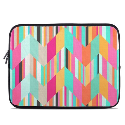 Laptop Sleeve - Sunlit