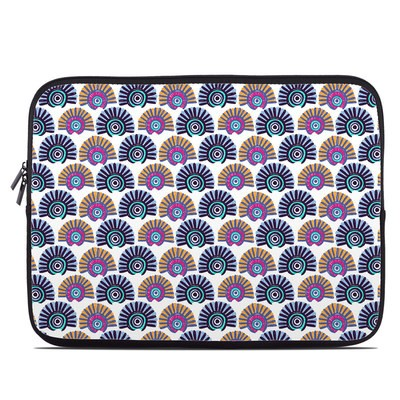 Laptop Sleeve - Sunrisa