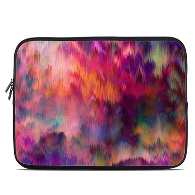 Laptop Sleeve - Sunset Storm