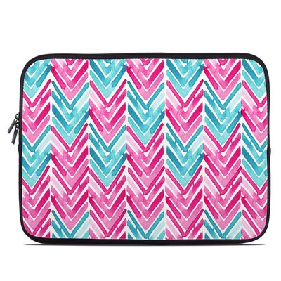 Laptop Sleeve - Sweet Chevron