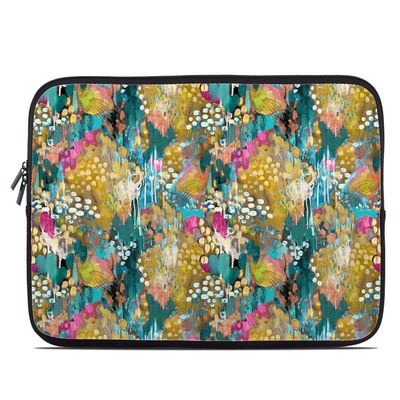 Laptop Sleeve - Sweet Talia
