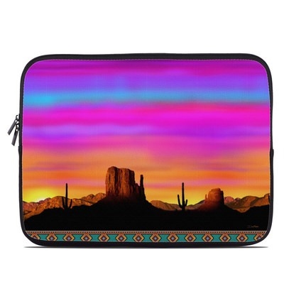 Laptop Sleeve - South West