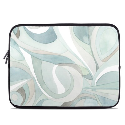 Laptop Sleeve - Swirl