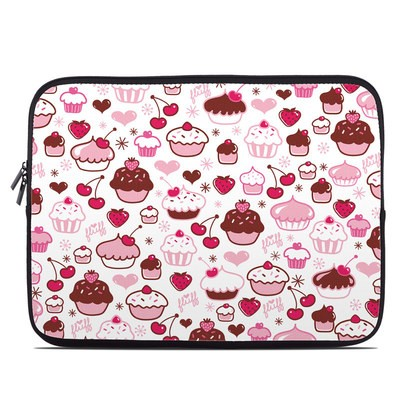 Laptop Sleeve - Sweet Shoppe