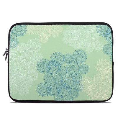 Laptop Sleeve - Sweet Siesta