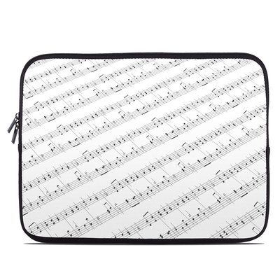 Laptop Sleeve - Symphonic
