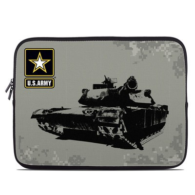 Laptop Sleeve - Tank Tuff