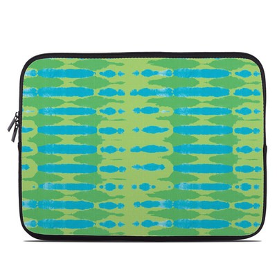Laptop Sleeve - Tie Dye Fun