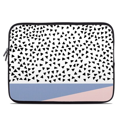 Laptop Sleeve - Tempting