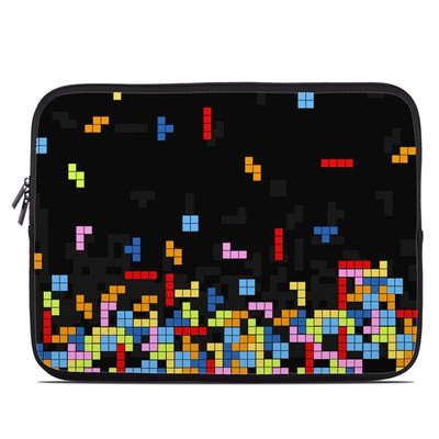 Laptop Sleeve - Tetrads