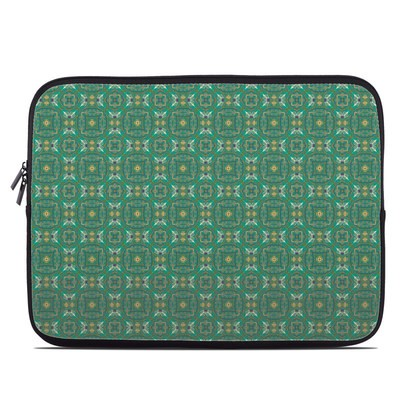 Laptop Sleeve - Thalassinus