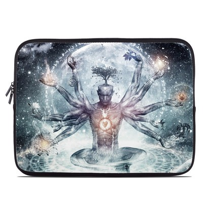 Laptop Sleeve - The Dreamer