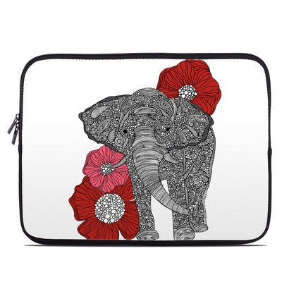 Laptop Sleeve - The Elephant