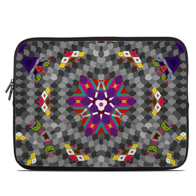 Laptop Sleeve - The Eye