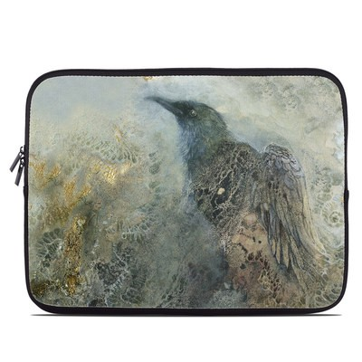 Laptop Sleeve - The Raven