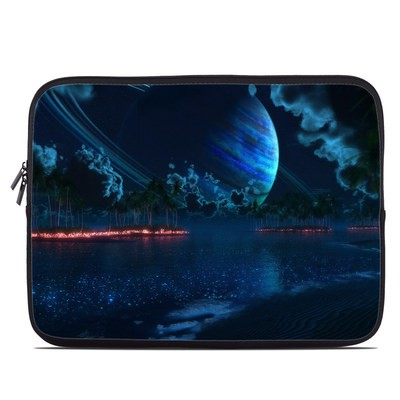 Laptop Sleeve - Thetis Nightfall
