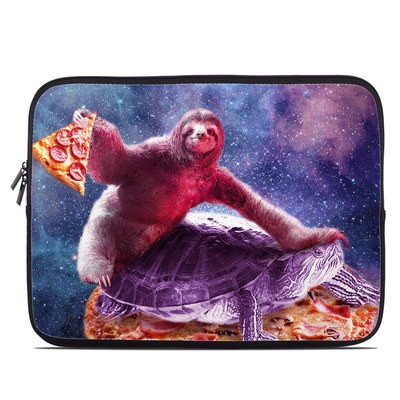 Laptop Sleeve - This is Mine